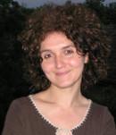Előadás a Magyar Pszichoszomatikus Szülészeti és Nőgyógyászati Társaság Kongresszusán