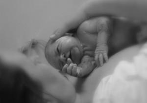 Luca születése