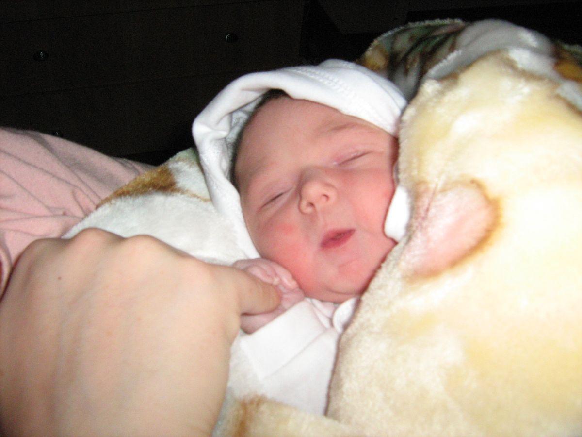 Nem az orvosi protokoll döntött – avagy a renitens szülők