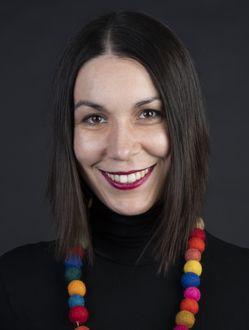 Nyebolszin Paulina